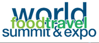 World Food Travel Summit & Expo