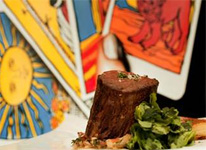 MesaAbierta: A Showcase of Mexican Gastronomy