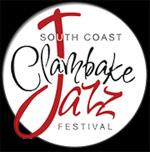 Clambake Jazz Festival