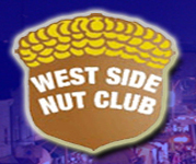 Nut Club Fall Festival