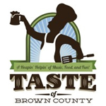 Taste of Brown County