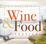 National Harbor Food & Wine Festival