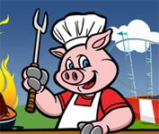 Porky's Rib Fest