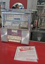 Where to Eat Breakfast: Fort Wayne, Indiana