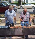 Pork Day