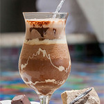 Chocolate-Making in the Caribbean