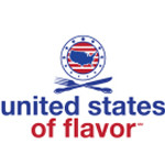 What is American Cuisine?