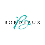 Bordeaux Goes BiCoastal