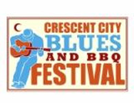 Crescent City Blues & BBQ
