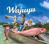 Wajuyu Festival on Maré