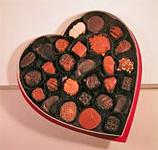 Schocolade