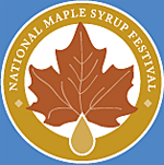 National Maple Syrup Festival