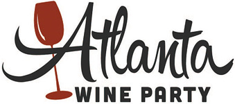 Atlanta Wine Party