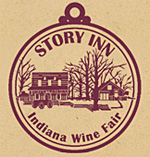 Indiana Wine Fair