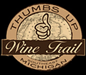 Thumbs Up Wine Trail