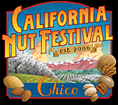 California Nut Festival