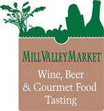 Wine, Beer & Gourmet Food Tasting