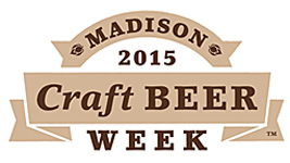 Craft Beer Week in Madison