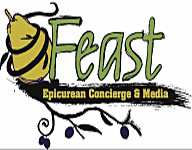 Victoria's Feast Concierge