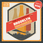 Brooklyn Uncorked