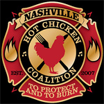 Music City Hot Chicken Festival