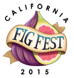 California Fig Festival