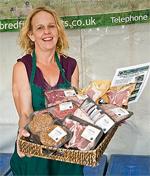 Clitheroe Food Festival