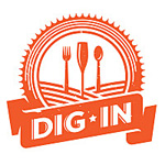 Dig-IN