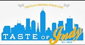 Taste of Indy