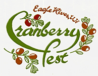 Wisconsin Cranberry Fest