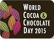 World Cocoa and Chocolate Day
