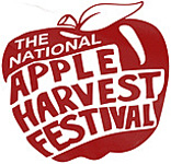 National Apple Harvest Festival in Pennsylvania
