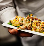 TripAdvisor: the 25 Best Restaurants in the U.S.