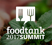2017 Food Tank Summit Boston