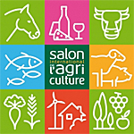 Salon International de l'Agriculture in Paris