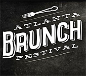 Brunch Festival in Atlanta
