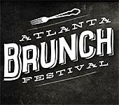 Brunch Festival in Atlanta