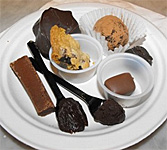 Traverse City Chocolate Festival