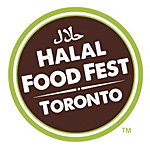 North American Halal Food Fest to be in Toronto