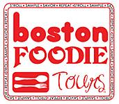Boston Foodie Tours