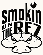 Smokin' on The Rez BBQ & Music Festival