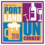 Portland Uncorked!