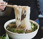 Explore Vietnamese Cuisine in Little Saigon