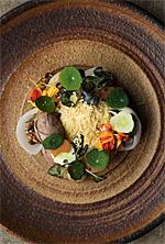 Eater.com's Best Helsinki Restaurants - Part II