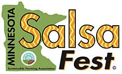 Minnesota SalsaFest