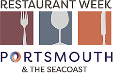 New Hampshire's Restaurant Week