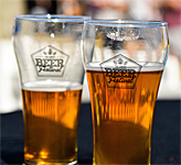 Beer Festival in Orlando, Florida