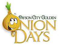 Utah's Golden Onion Days