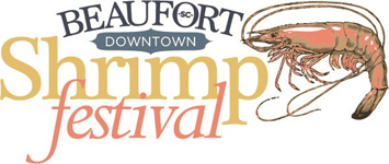 Beaufort Shrimp Festival in South Carolina