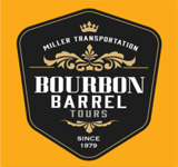 Shuttle Service to Bourbon Distilleries in Kentucky